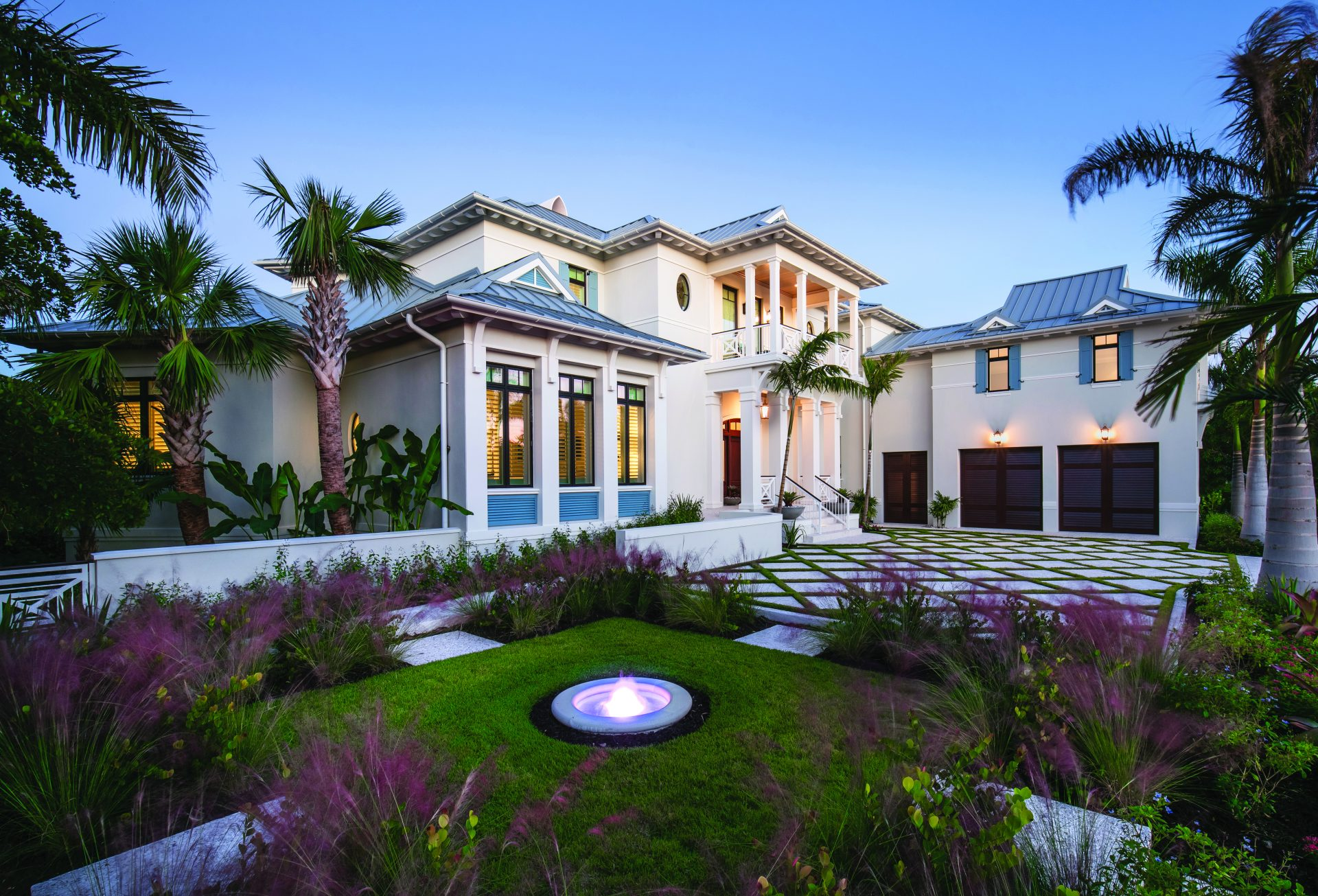 Architects in Sarasota