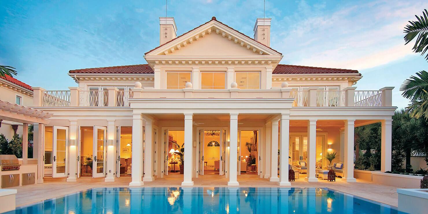 Sarasota Architects   CMSA