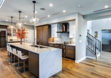 3 - Bayfront Renovation - Longboat Key - Kitchen