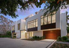 Modern Bay View - 1b - Sarasota