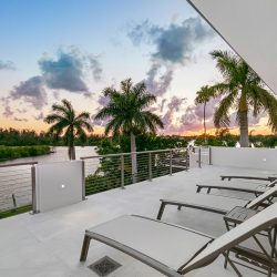 Modern Bay View - Sarasota3