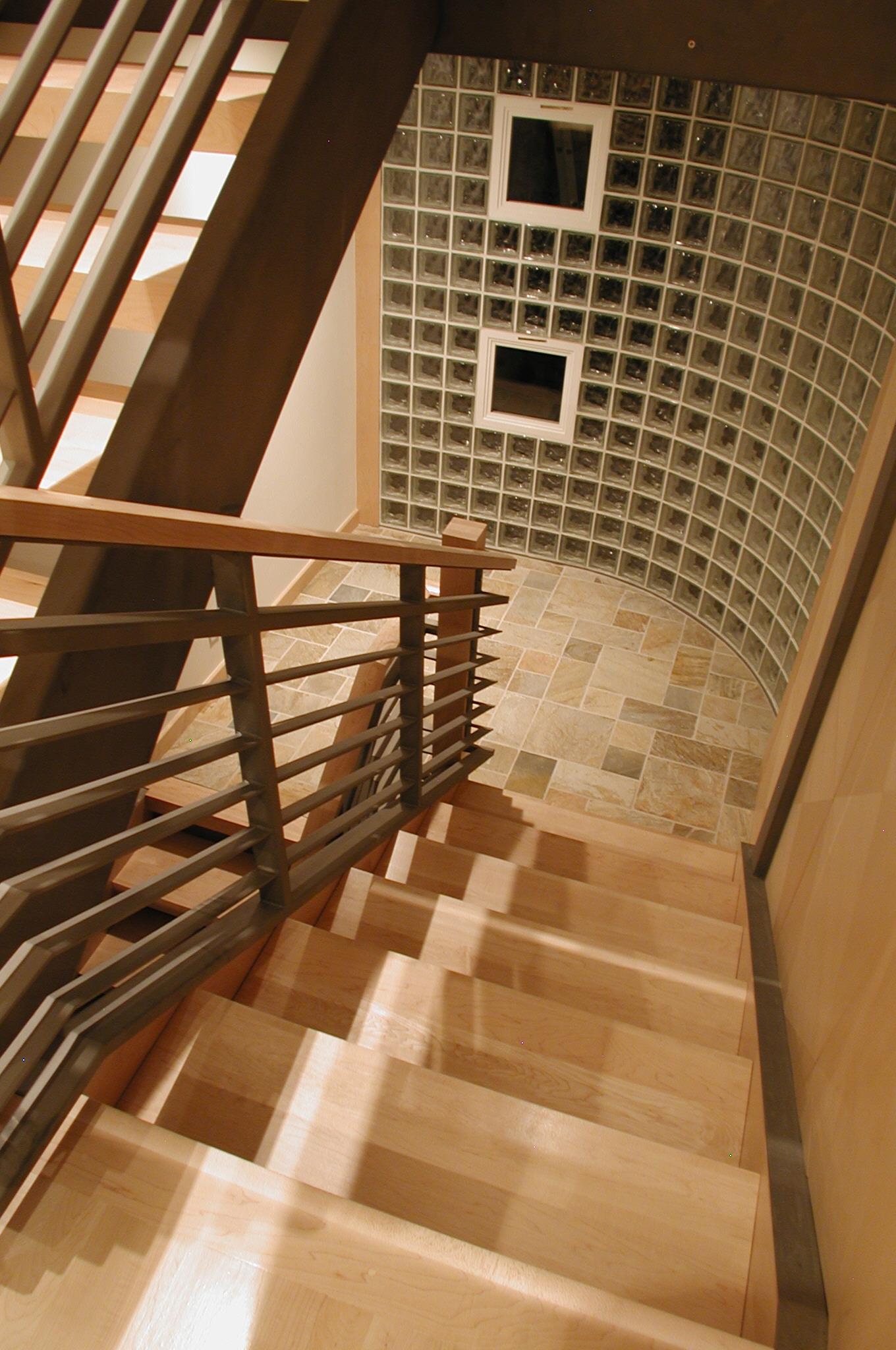 Sarasota Architects - CMSA